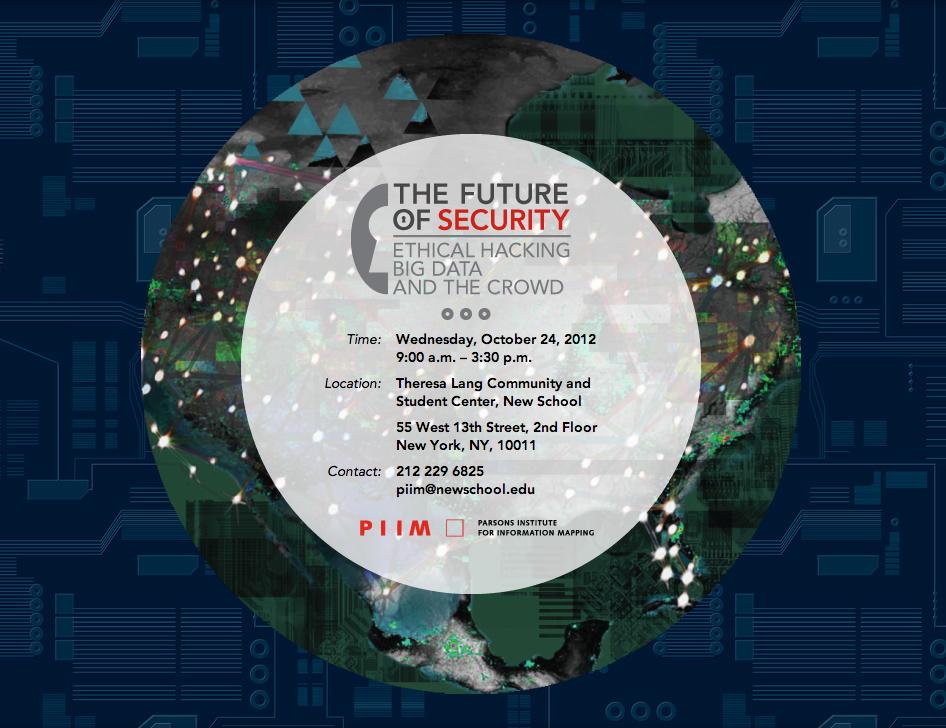 future-of-sec