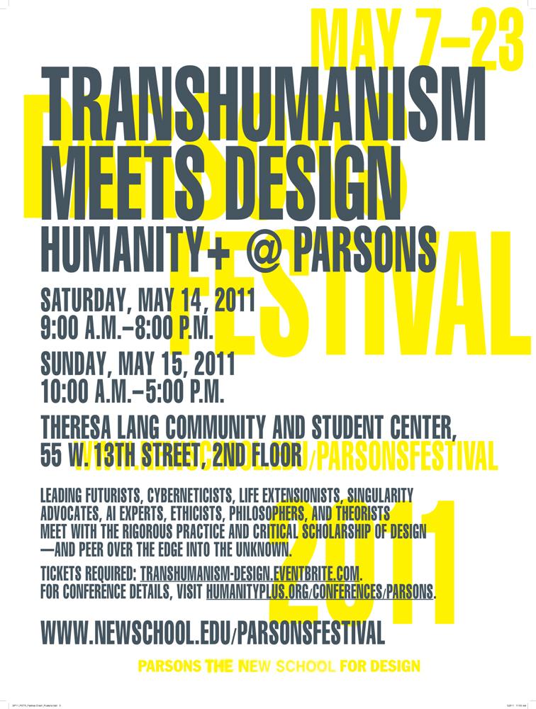 TranshumanismMeetsDesign-lg